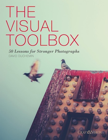 VisualToolboxCover