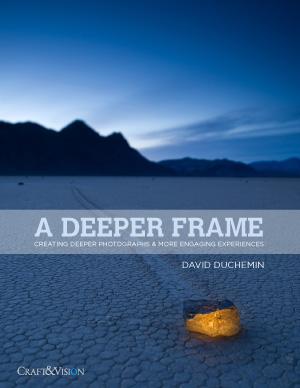 A Deeper Frame
