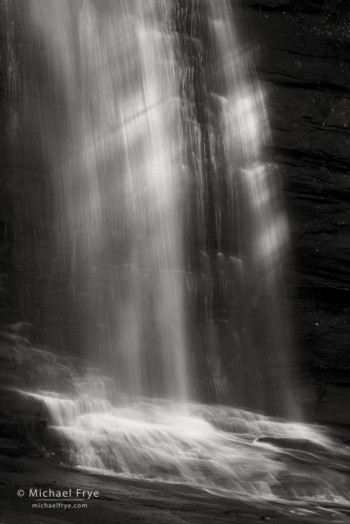 Sunbeams, Twin Falls, SC, USA